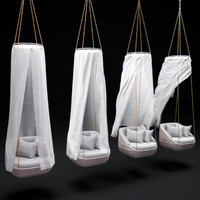 swingme-hanging-lounger max