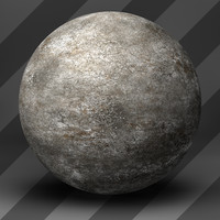 Miscellaneous Shader_020