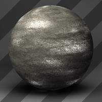 Miscellaneous Shader_023