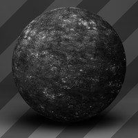 Miscellaneous Shader_024