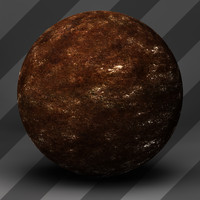 Miscellaneous Shader_027