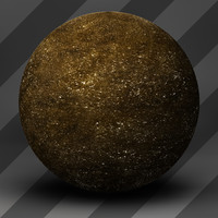 Miscellaneous Shader_029