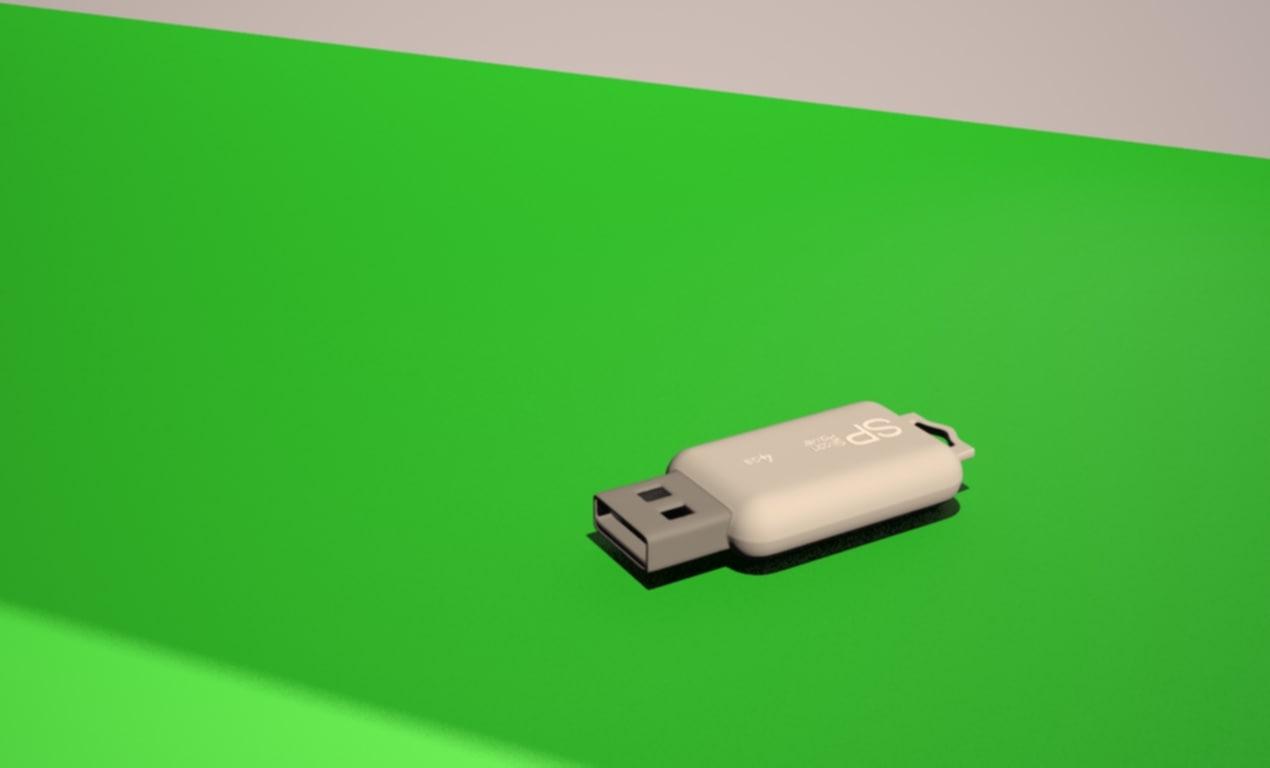 3d max memory card