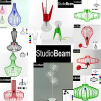 Studio Beam