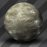 Miscellaneous Shader_033