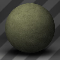 Miscellaneous Shader_035
