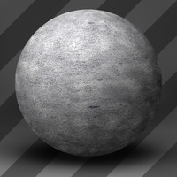 Miscellaneous Shader_039