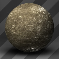 Miscellaneous Shader_042