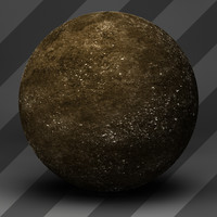 Miscellaneous Shader_044