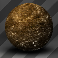 Miscellaneous Shader_045