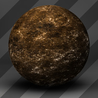 Miscellaneous Shader_046