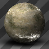 Miscellaneous Shader_048