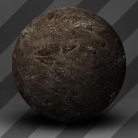 Miscellaneous Shader_053