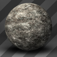 Miscellaneous Shader_054
