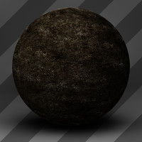 Miscellaneous Shader_055