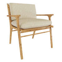 Ren Dining Chair