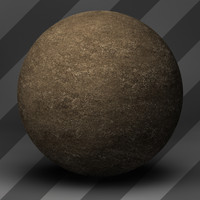 Miscellaneous Shader_061