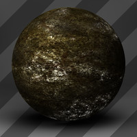 Miscellaneous Shader_065