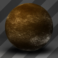 Miscellaneous Shader_069