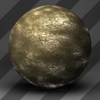 Miscellaneous Shader_072