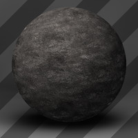 Miscellaneous Shader_074