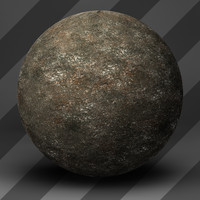Miscellaneous Shader_076