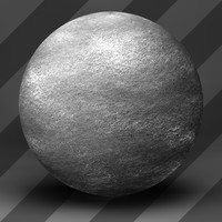 Miscellaneous Shader_082