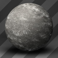 Miscellaneous Shader_084