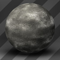 Miscellaneous Shader_086
