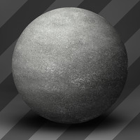 Miscellaneous Shader_088