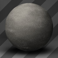 Miscellaneous Shader_090
