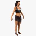 amazon 3D models
