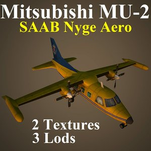 mitsubishi 2 tgt max
