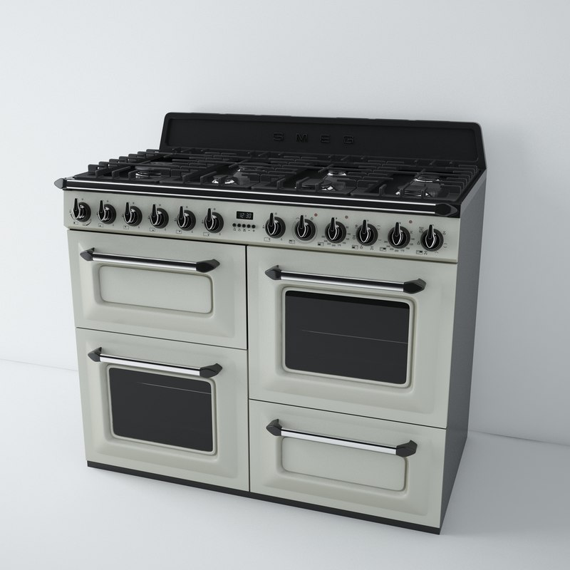 max cooking gas stove cooker