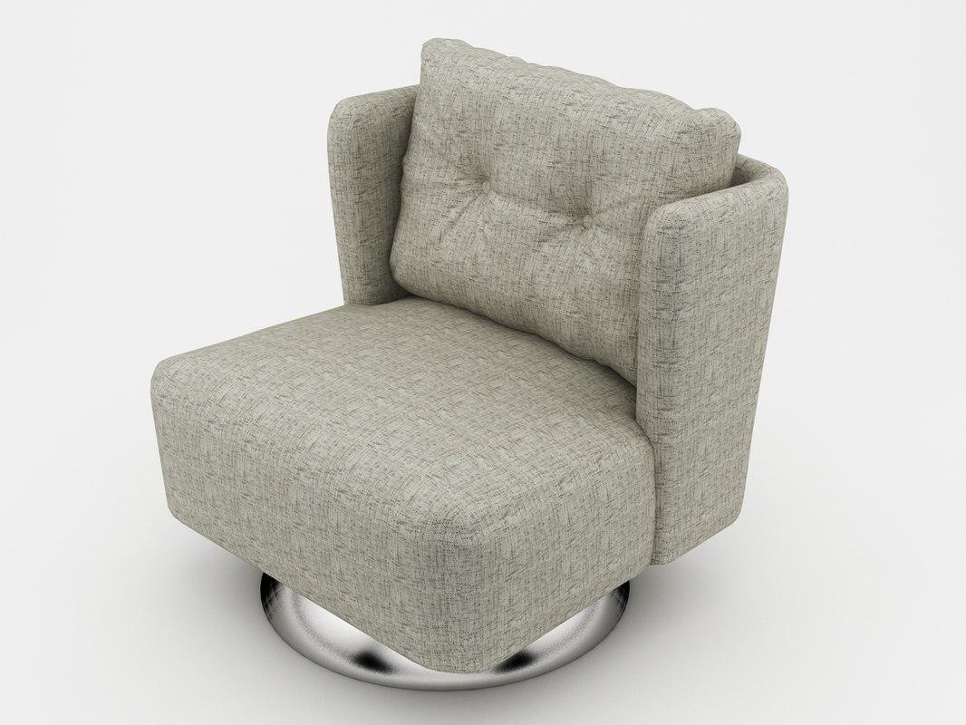 maya chair armchair arm