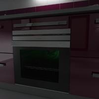 max teka hx790 oven