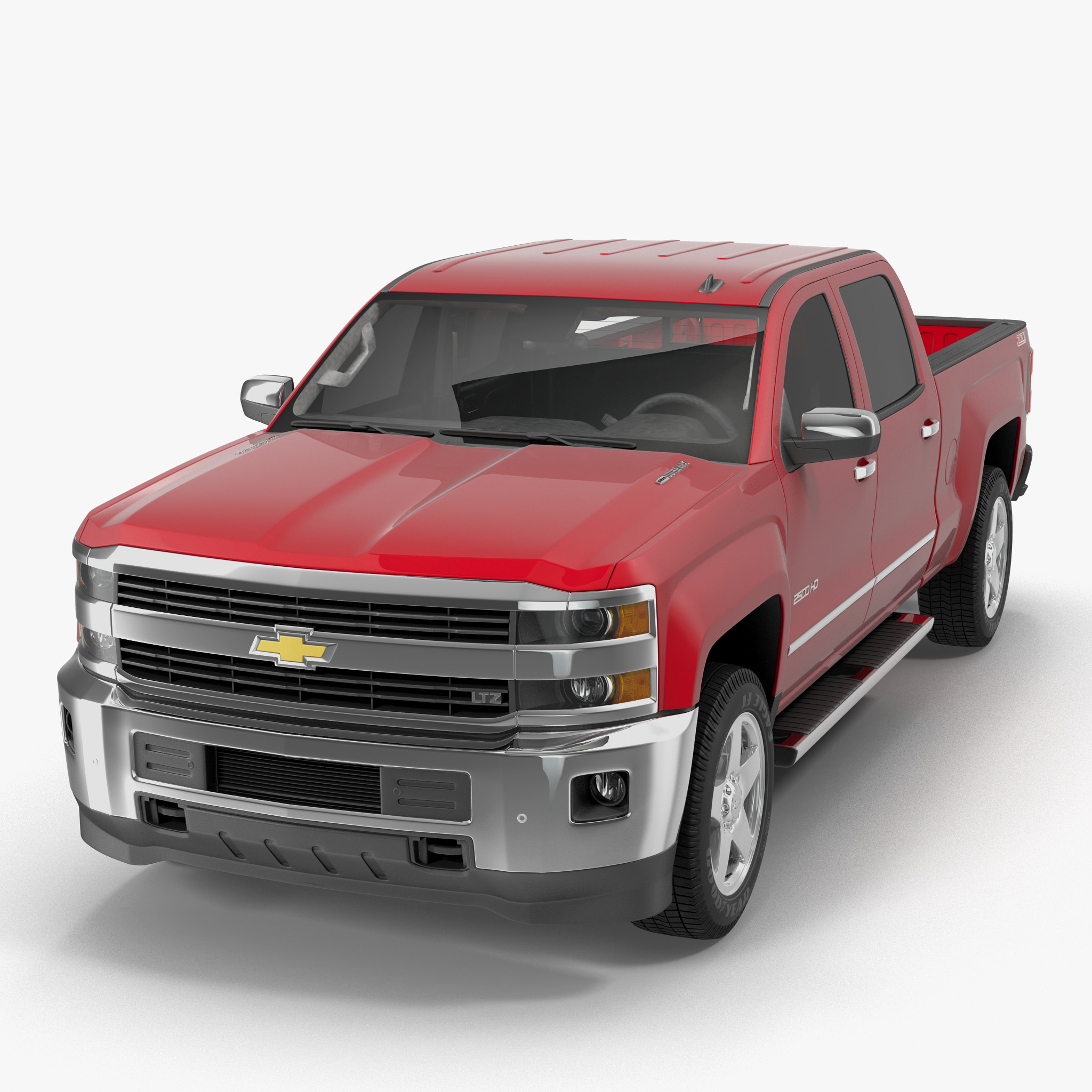 max chevrolet silverado 2500hd crew. Black Bedroom Furniture Sets. Home Design Ideas