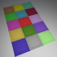 3dsmax kid carpet 1 v-rayfur