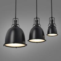 modern pendant lamp max
