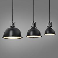 max modern pendant lamp