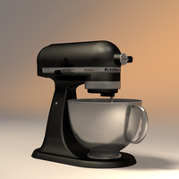 3ds max modelled