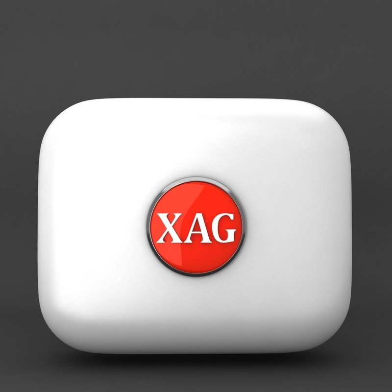 xag silver currency icon 3d max