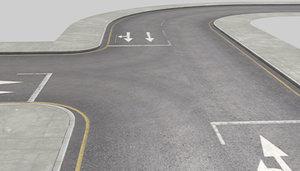 ma road construct