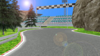 ready race track 3ds