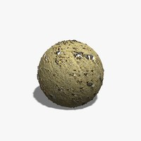 Stoney Sand Seamless Texture
