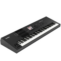 Synthesizer Yamaha Motif XF8
