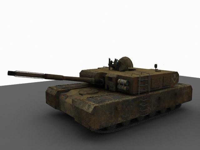 tank ma