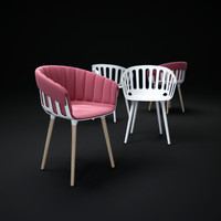 Gaber-basket-chair