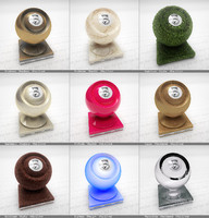 Free Vray Materials for 3ds Max