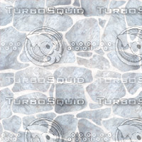 Grey Cobblestone Seamless Texture